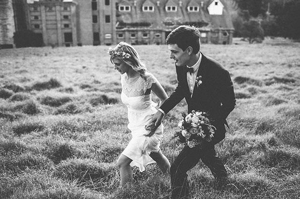 rachel-+-tim---wedding-20-(32)