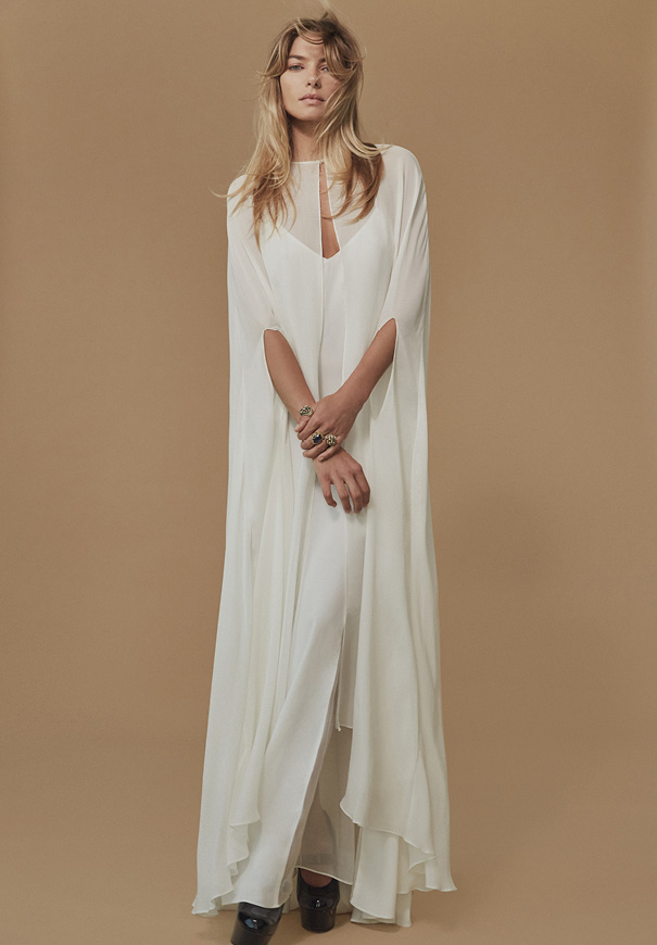 reformation-bridal-gown-bridesmaids-dress-jess-hart-cool-best52