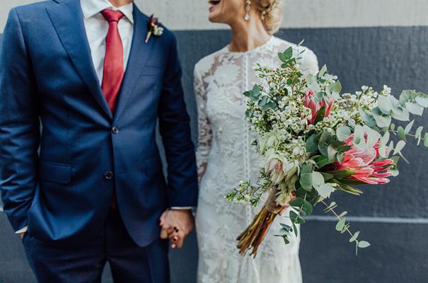rue-de-seine-sydney-urban-wedding14