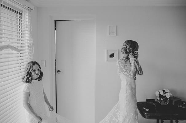 rue-de-seine-sydney-urban-wedding2