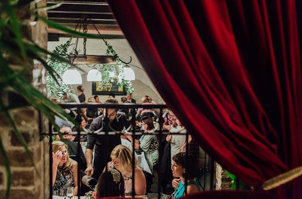 rue-de-seine-sydney-urban-wedding21
