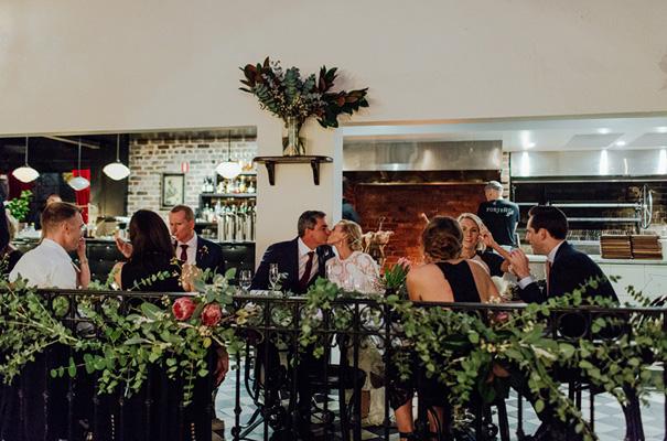 rue-de-seine-sydney-urban-wedding22