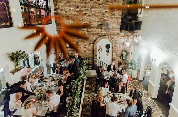 rue-de-seine-sydney-urban-wedding24