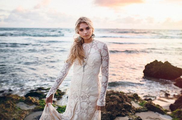rue-de-seine-through-the-white-door-bridal-gown-wedding-dress10