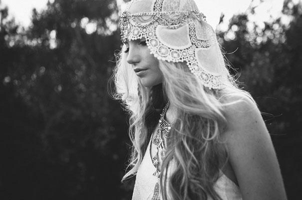 rue-de-seine-through-the-white-door-bridal-gown-wedding-dress2