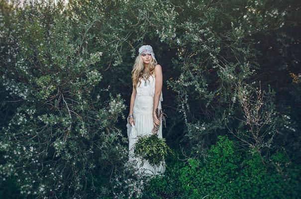 rue-de-seine-through-the-white-door-bridal-gown-wedding-dress5