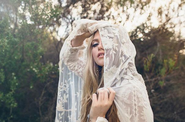 rue-de-seine-through-the-white-door-bridal-gown-wedding-dress7