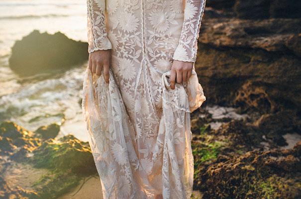 rue-de-seine-through-the-white-door-bridal-gown-wedding-dress9