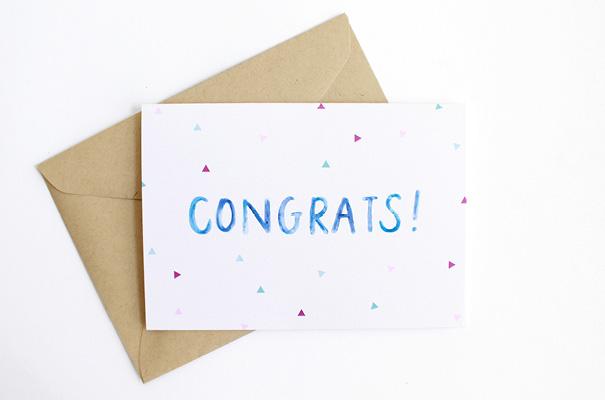 thankyou-hooray-love-wedding-gift-card