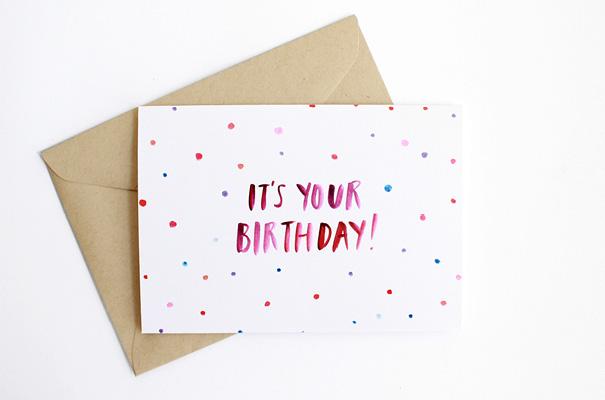 thankyou-hooray-love-wedding-gift-card3