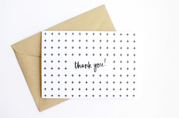 thankyou-hooray-love-wedding-gift-card4