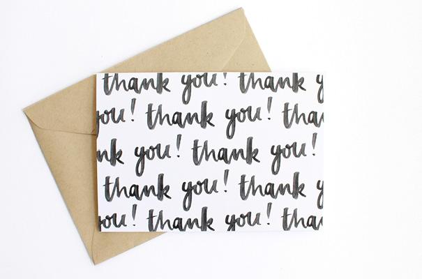 thankyou-hooray-love-wedding-gift-card5