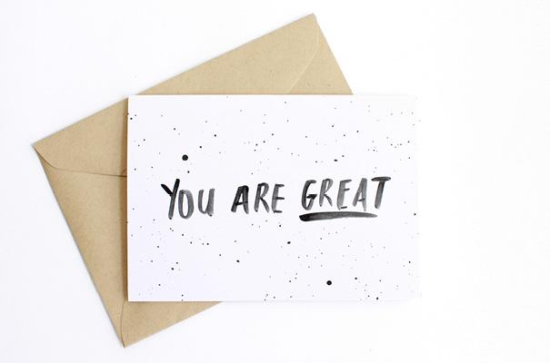 thankyou-hooray-love-wedding-gift-card6
