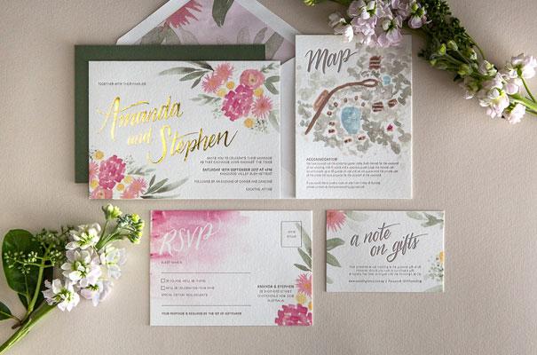 the-distillery-watercolour-letterpress-wedding-invitation-stationery