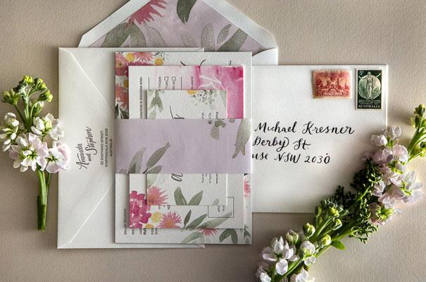 the-distillery-watercolour-letterpress-wedding-invitation-stationery10