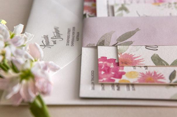 the-distillery-watercolour-letterpress-wedding-invitation-stationery11