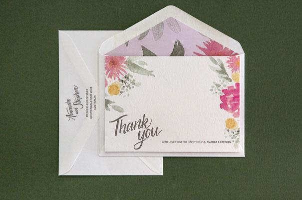 the-distillery-watercolour-letterpress-wedding-invitation-stationery12