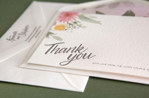 the-distillery-watercolour-letterpress-wedding-invitation-stationery13