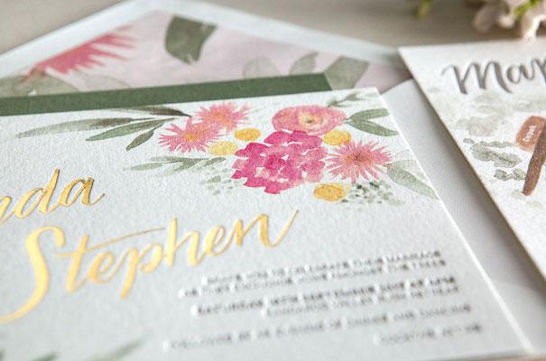 the-distillery-watercolour-letterpress-wedding-invitation-stationery3