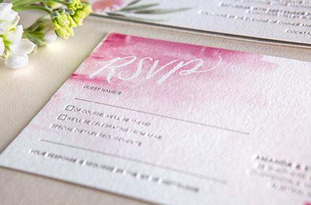 the-distillery-watercolour-letterpress-wedding-invitation-stationery4