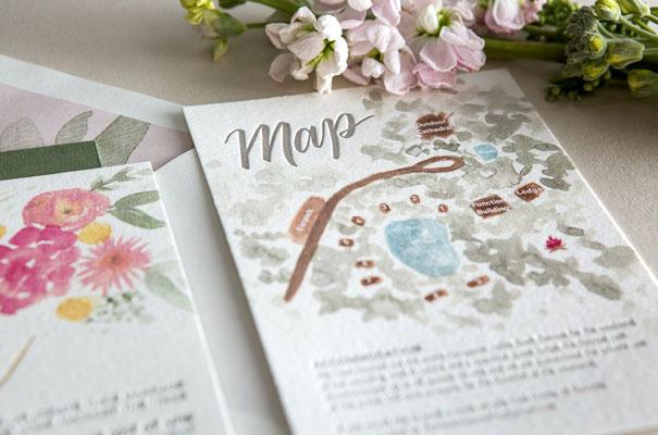 the-distillery-watercolour-letterpress-wedding-invitation-stationery6