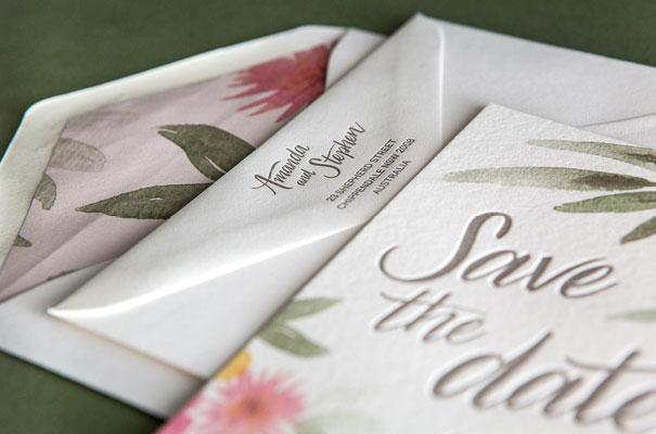 the-distillery-watercolour-letterpress-wedding-invitation-stationery9