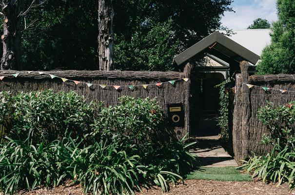 veggie-green-eco-backyard-wedding-inspiration
