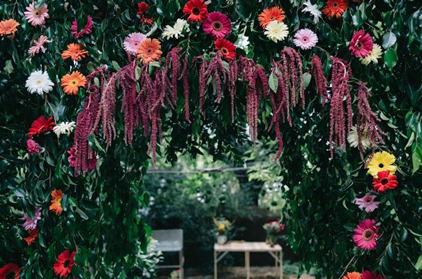 veggie-green-eco-backyard-wedding-inspiration11
