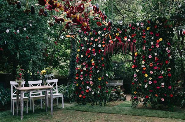 veggie-green-eco-backyard-wedding-inspiration12
