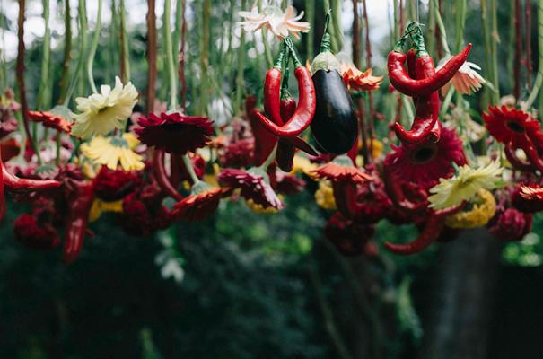 veggie-green-eco-backyard-wedding-inspiration13