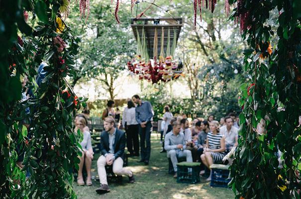 veggie-green-eco-backyard-wedding-inspiration14