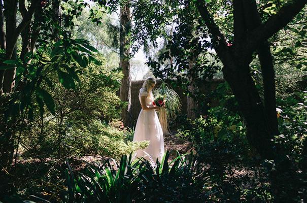 veggie-green-eco-backyard-wedding-inspiration15