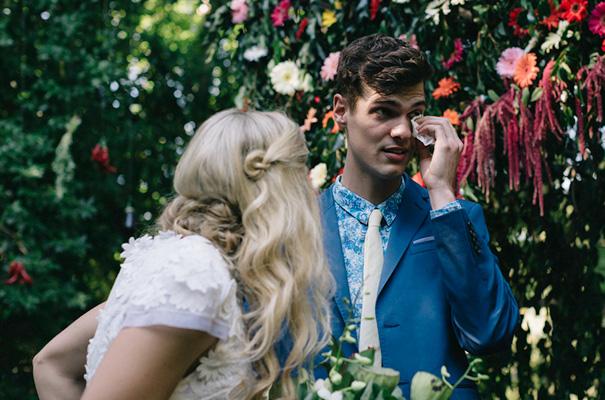 veggie-green-eco-backyard-wedding-inspiration16