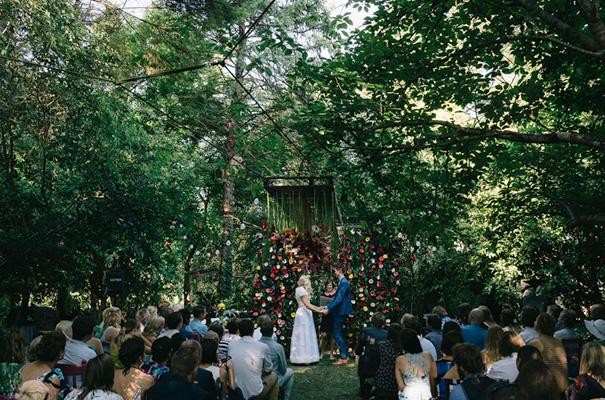 veggie-green-eco-backyard-wedding-inspiration17