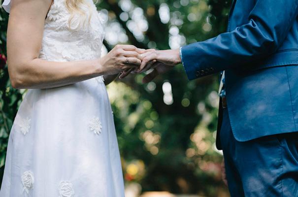 veggie-green-eco-backyard-wedding-inspiration18