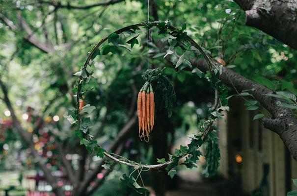 veggie-green-eco-backyard-wedding-inspiration2