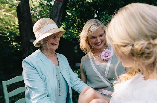 veggie-green-eco-backyard-wedding-inspiration20