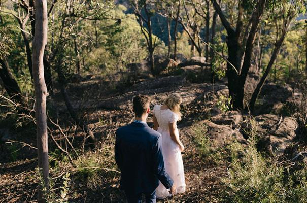 veggie-green-eco-backyard-wedding-inspiration21