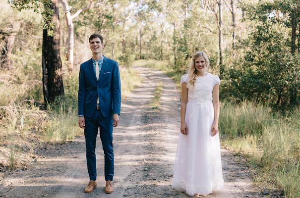 veggie-green-eco-backyard-wedding-inspiration22