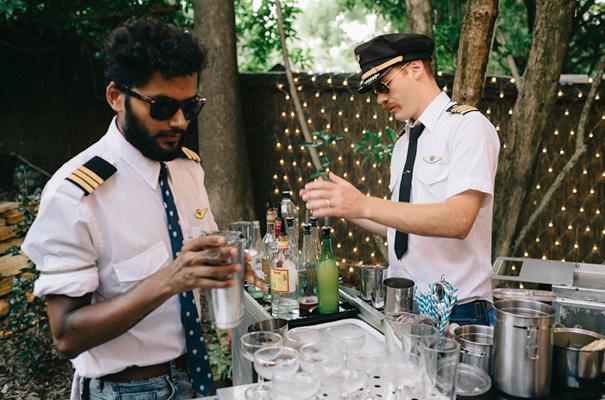 veggie-green-eco-backyard-wedding-inspiration29