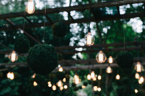 veggie-green-eco-backyard-wedding-inspiration31