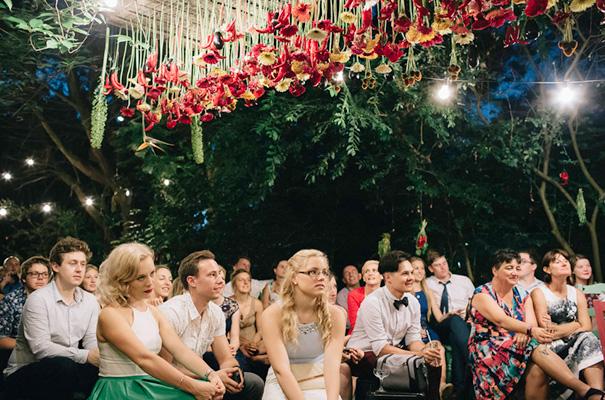 veggie-green-eco-backyard-wedding-inspiration32
