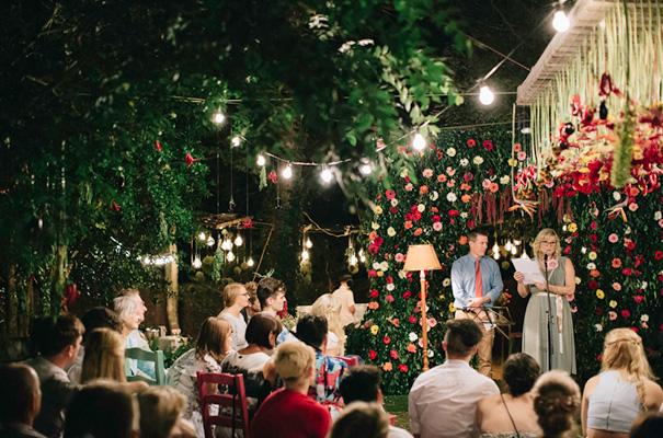 veggie-green-eco-backyard-wedding-inspiration34