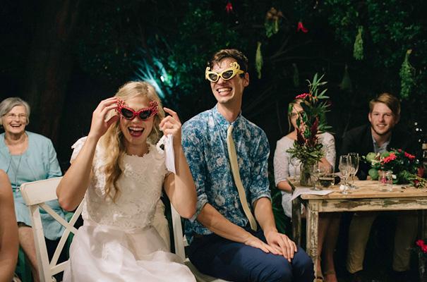 veggie-green-eco-backyard-wedding-inspiration35