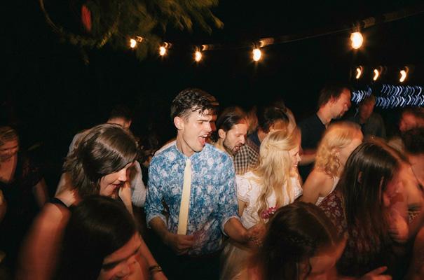 veggie-green-eco-backyard-wedding-inspiration37