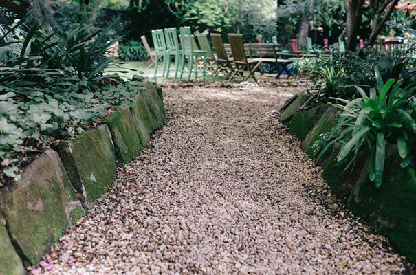veggie-green-eco-backyard-wedding-inspiration5