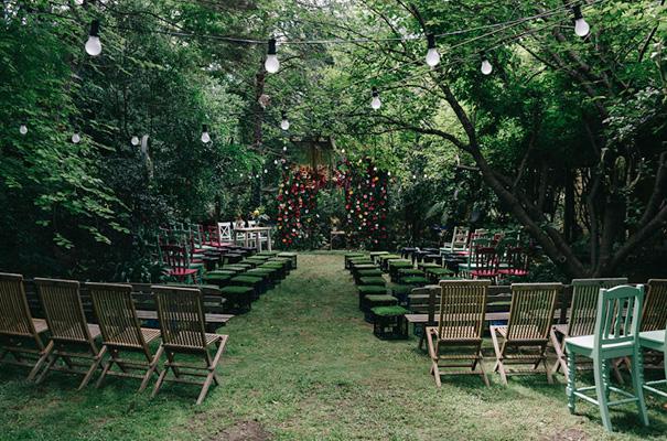 veggie-green-eco-backyard-wedding-inspiration6