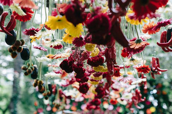 veggie-green-eco-backyard-wedding-inspiration7