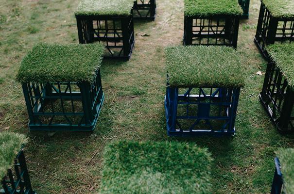 veggie-green-eco-backyard-wedding-inspiration8