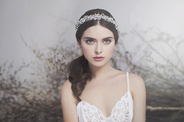 victoria-novak-bridal-floral-gold-wreath-crown-accessories-hair13